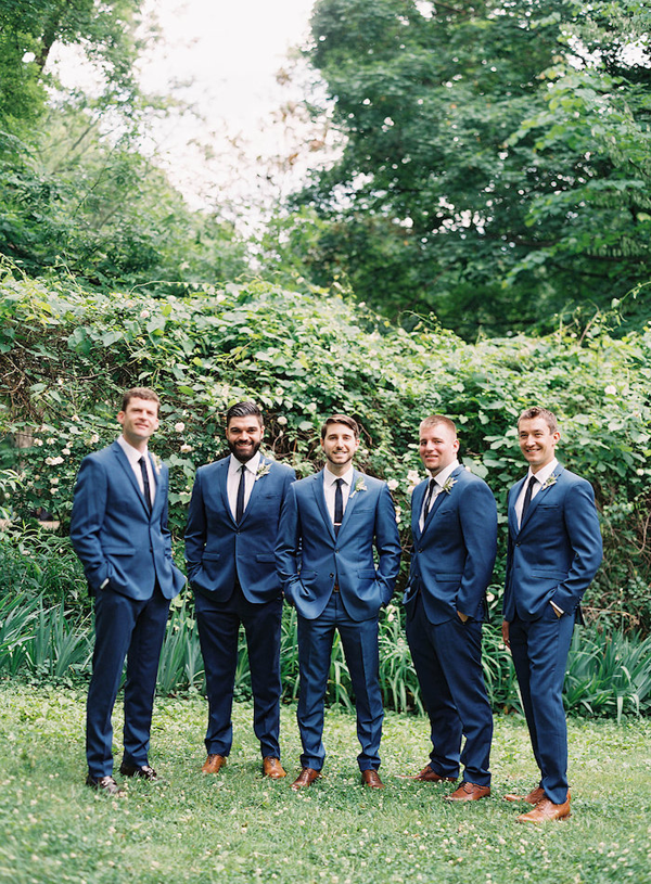 grey-blue-wedding-suits.png