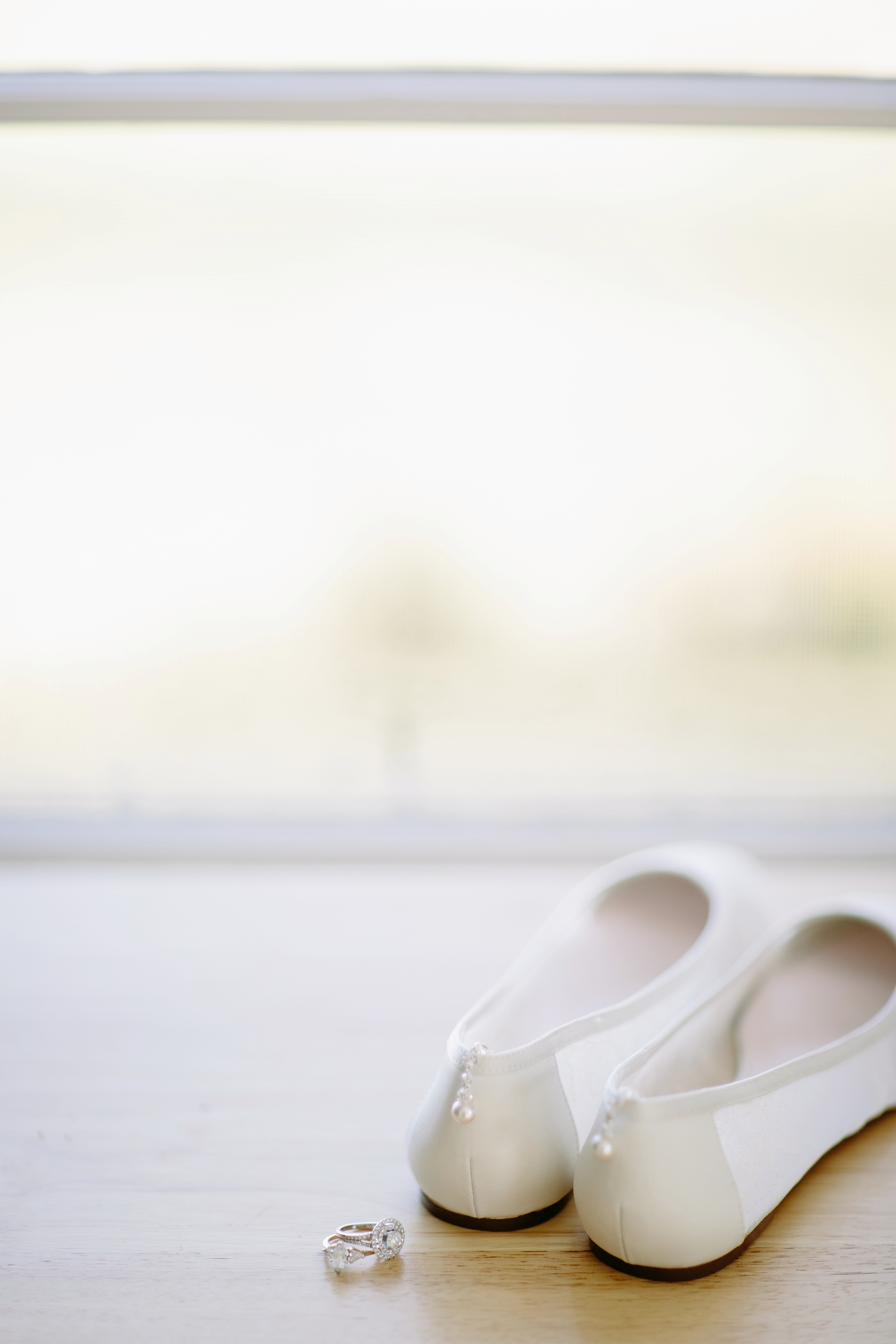 coy-wedding-0022.jpg