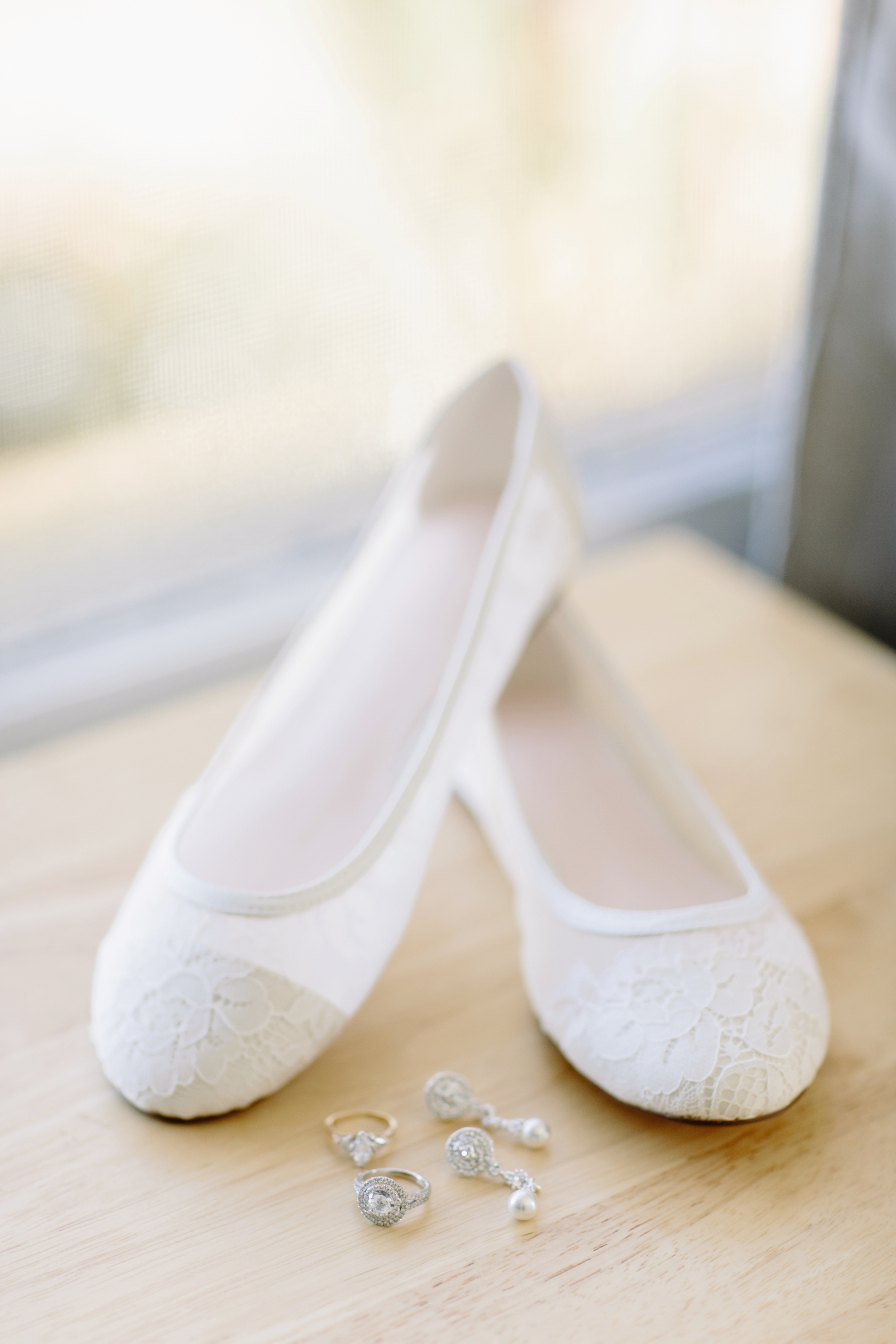 coy-wedding-0015.jpg