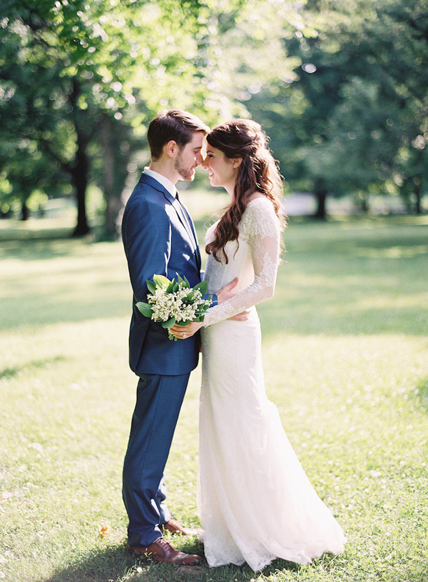 rylee-sweet-wedding-portraits.png