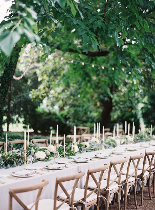long-farm-estate-table.png
