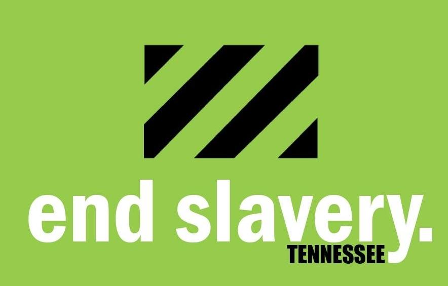end-slavery-tn-logo