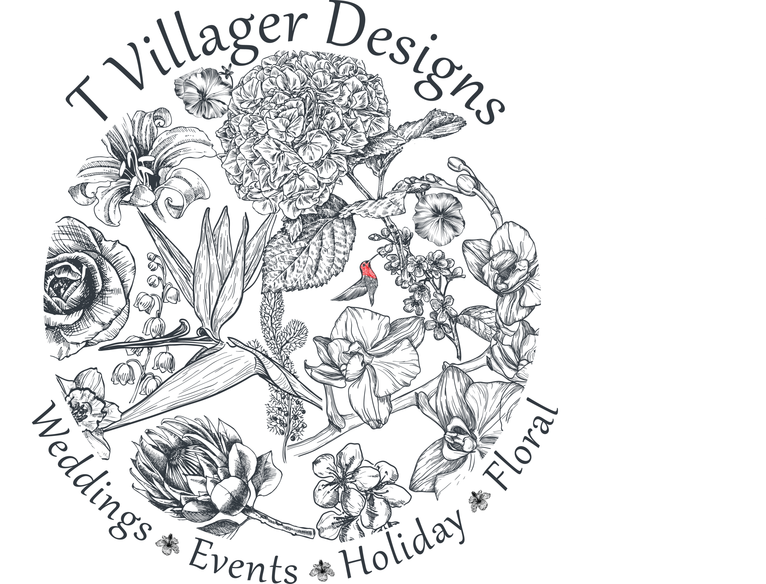 T Villager Logo Dark.png