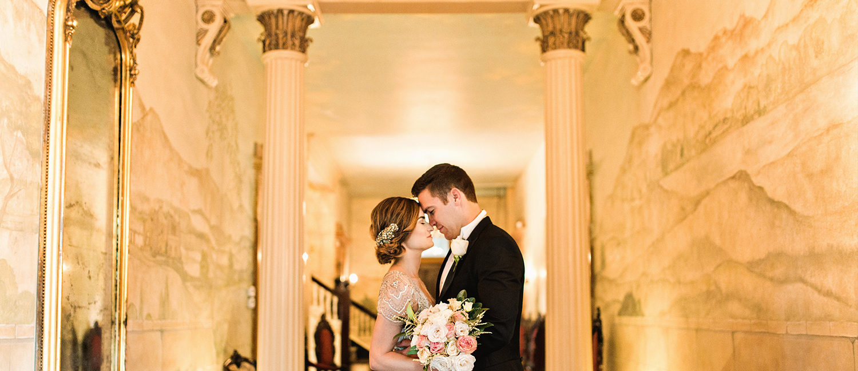 nashville-wedding-venues-2.jpg