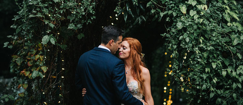 nashville-wedding-venues-4.jpg