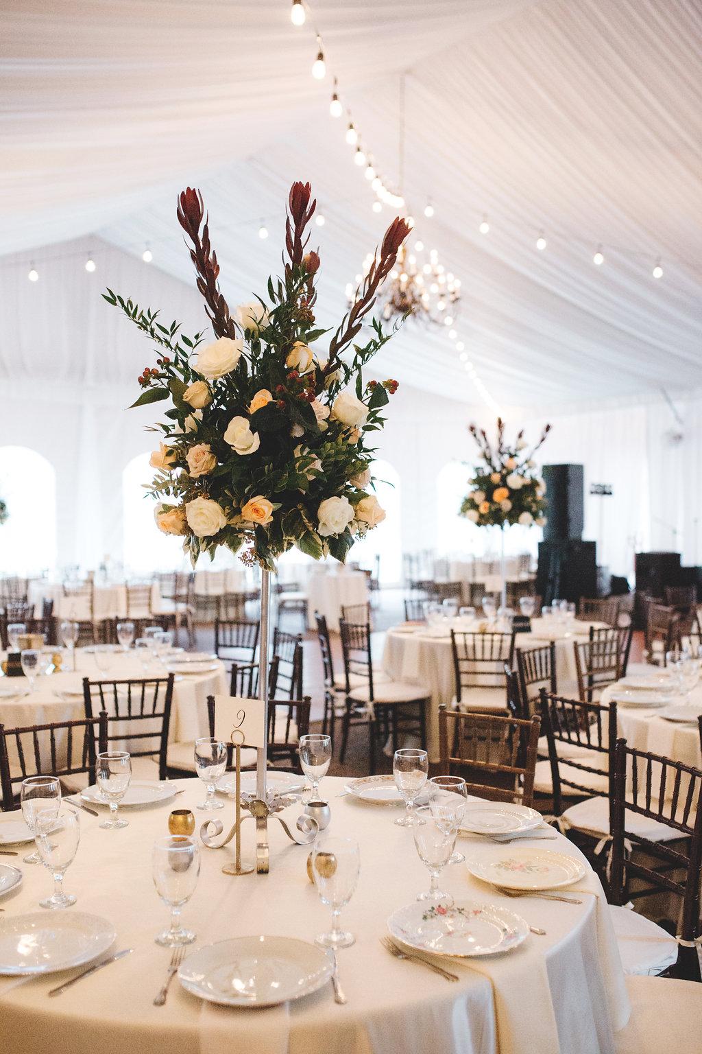 Nashville Wedding Floral.JPG