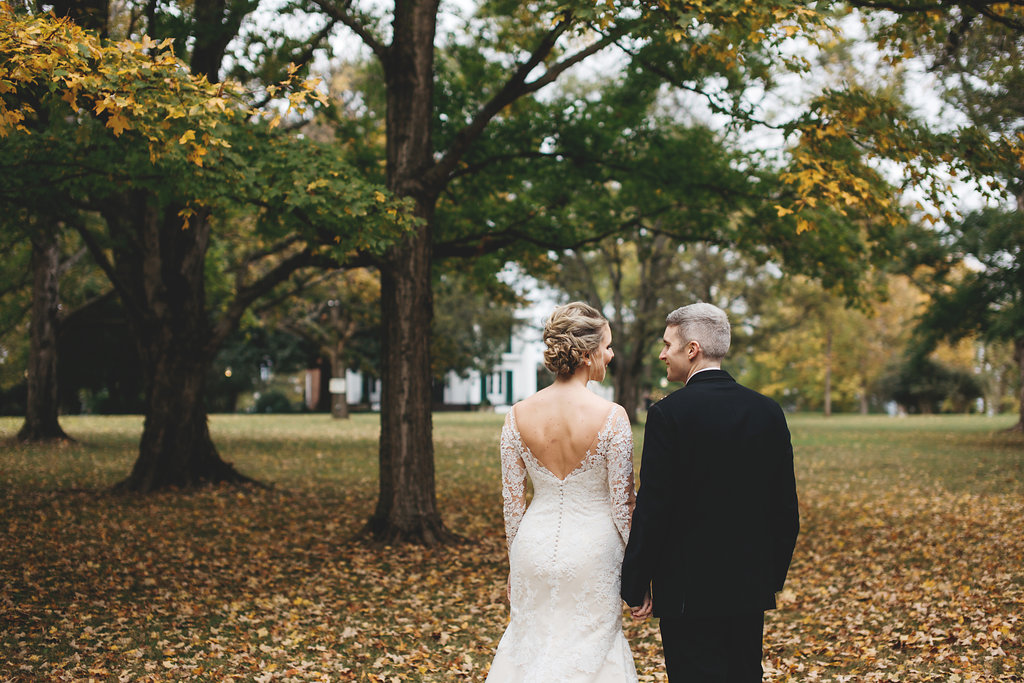 Nashville Fall Weddings.JPG