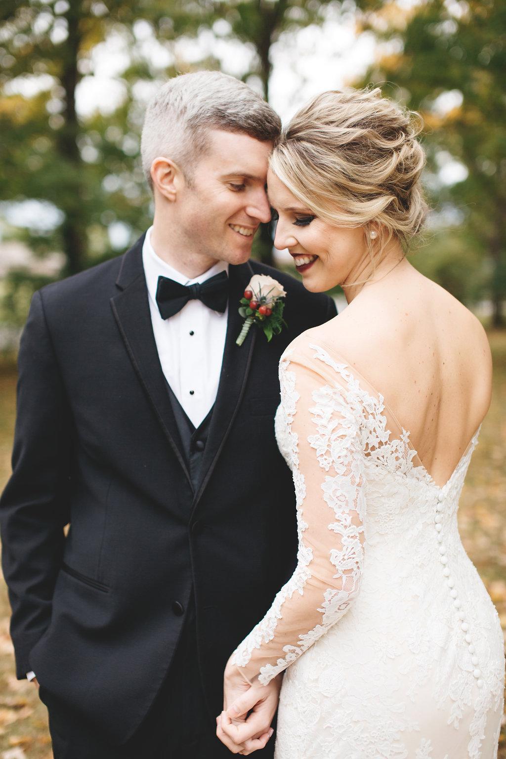Nashville Wedding Love.JPG