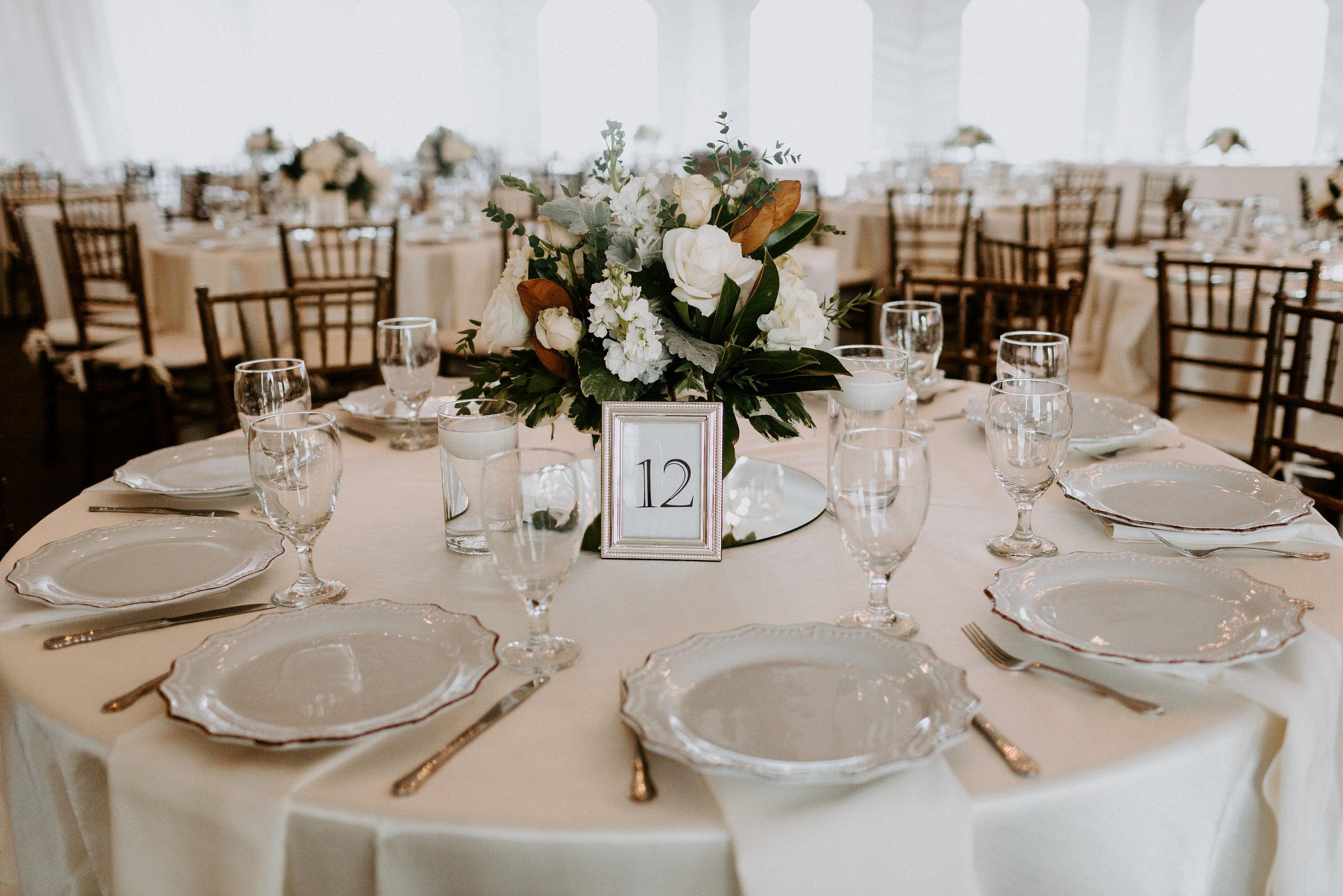 Nashville Wedding Reception.jpg