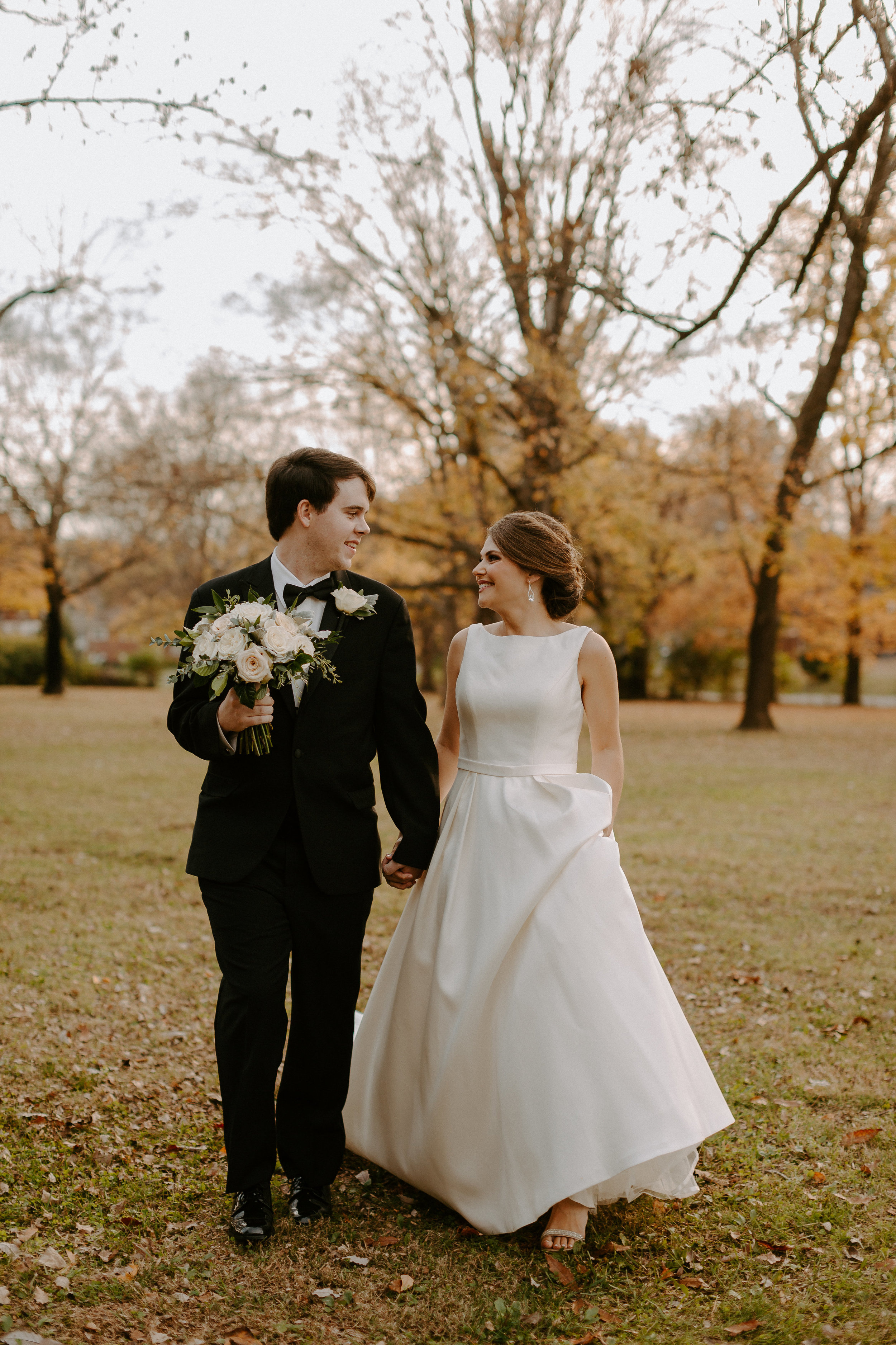 Nashville Wedding Venue.jpg