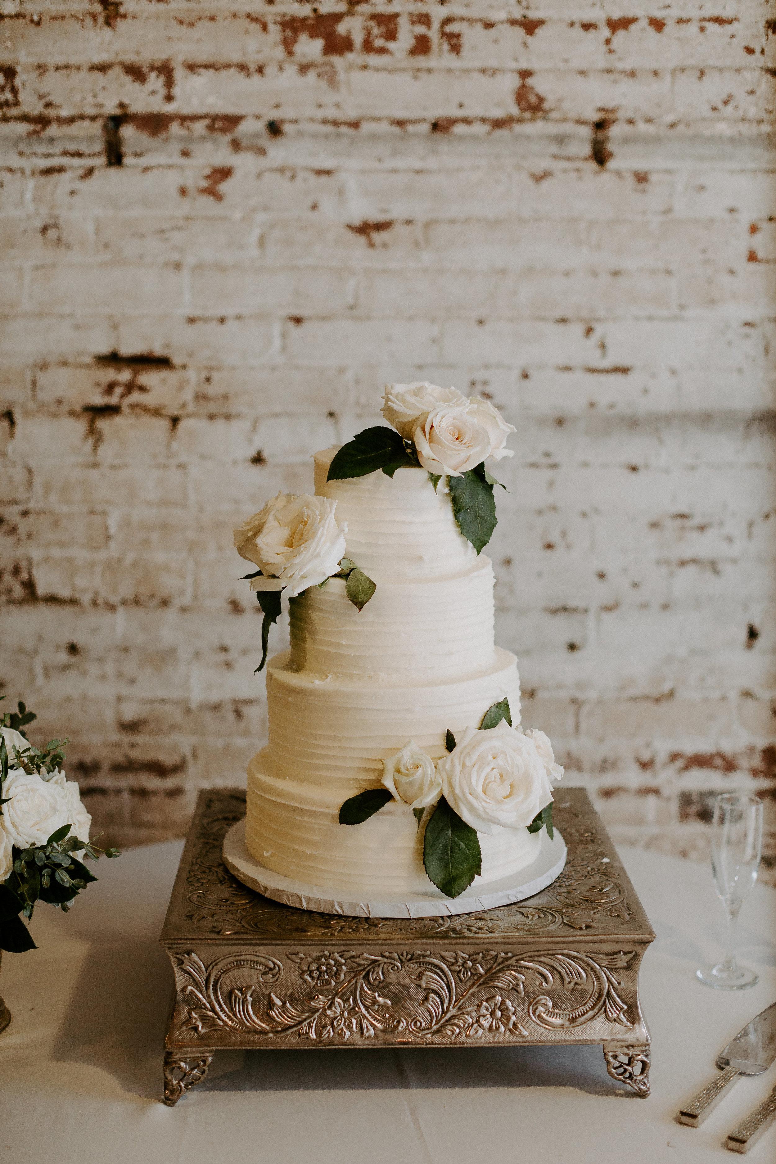 Wedding Cakes Nashville.jpg