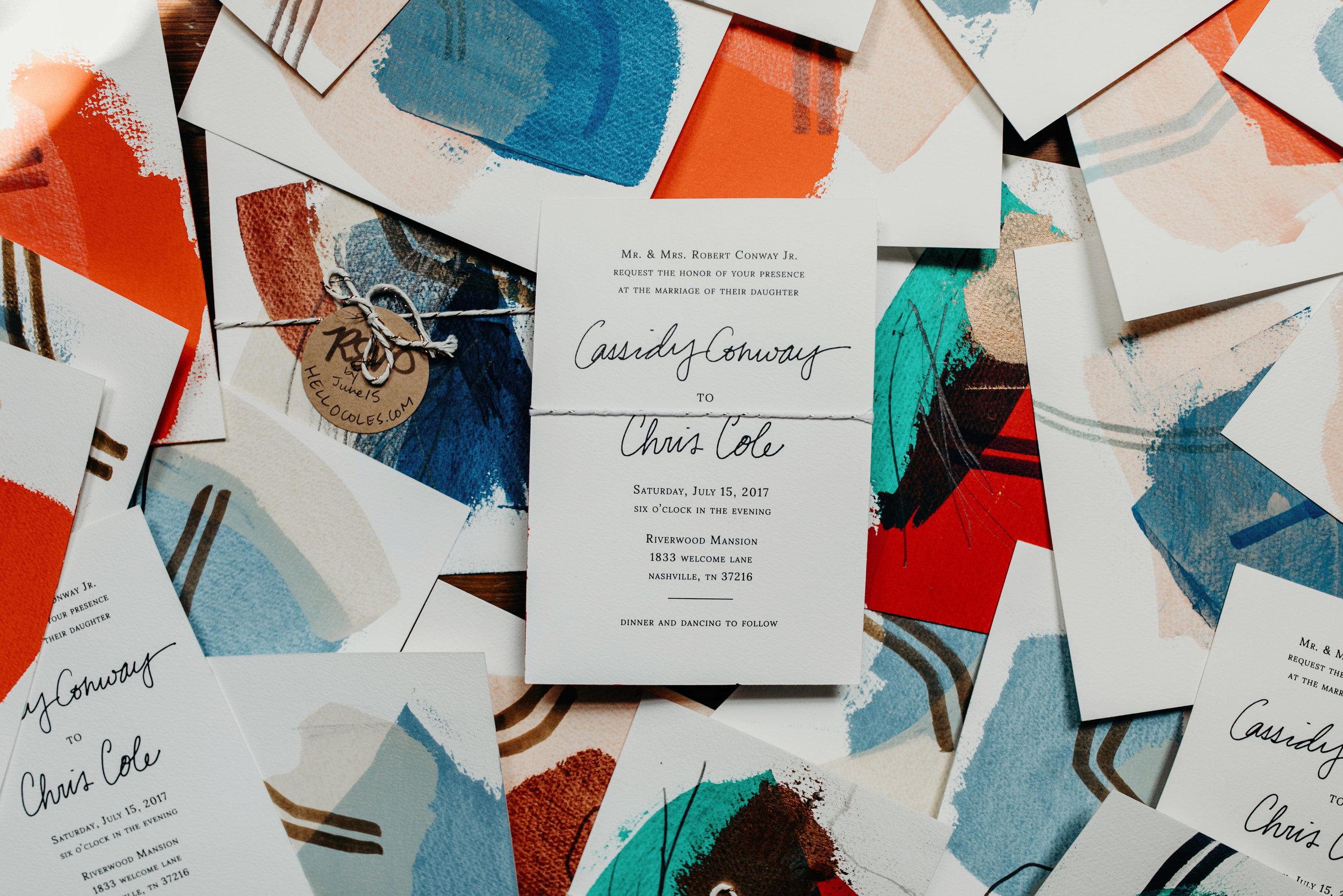 Custom Invitations Nashville.jpg