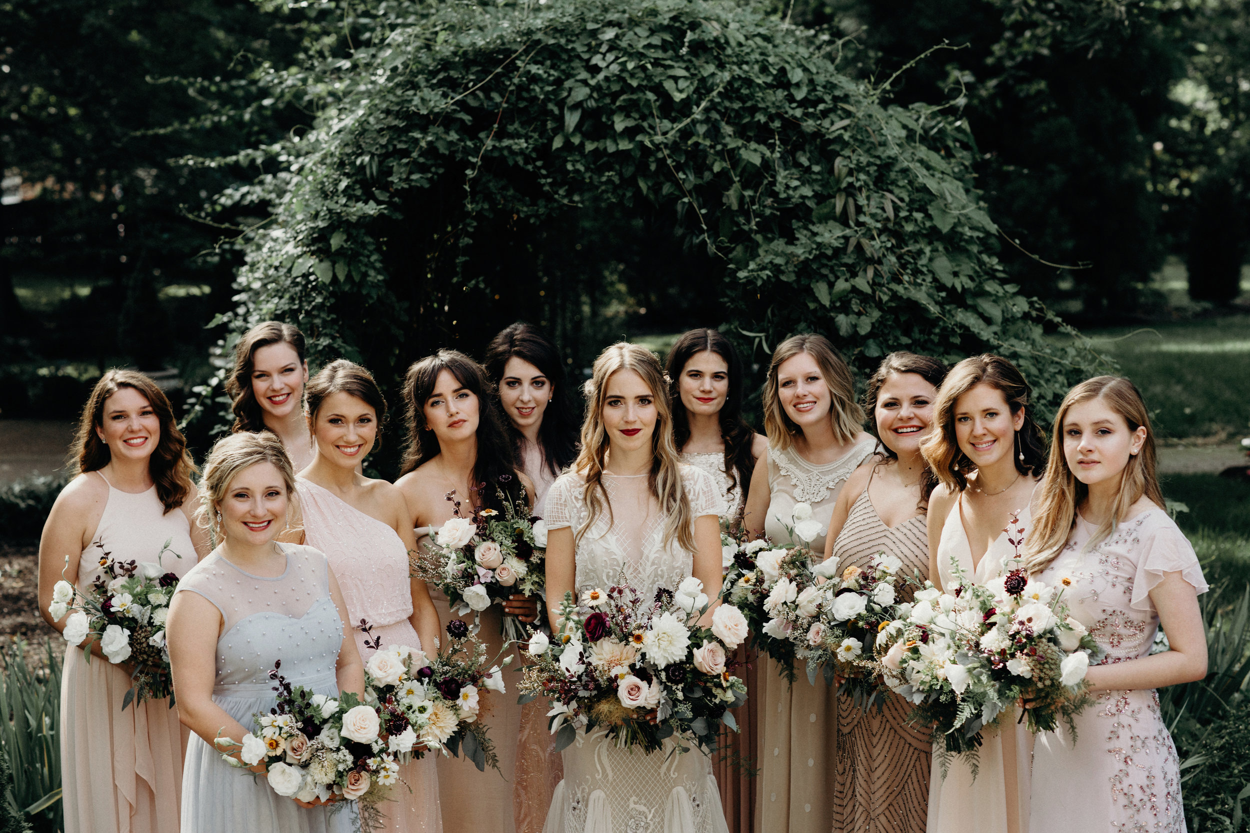Bridesmaids Nashville.jpg