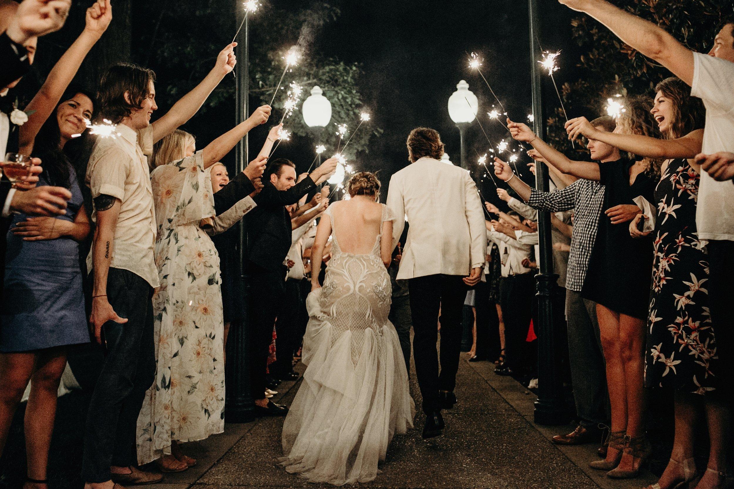Copy of cole-wedding-1017.jpg