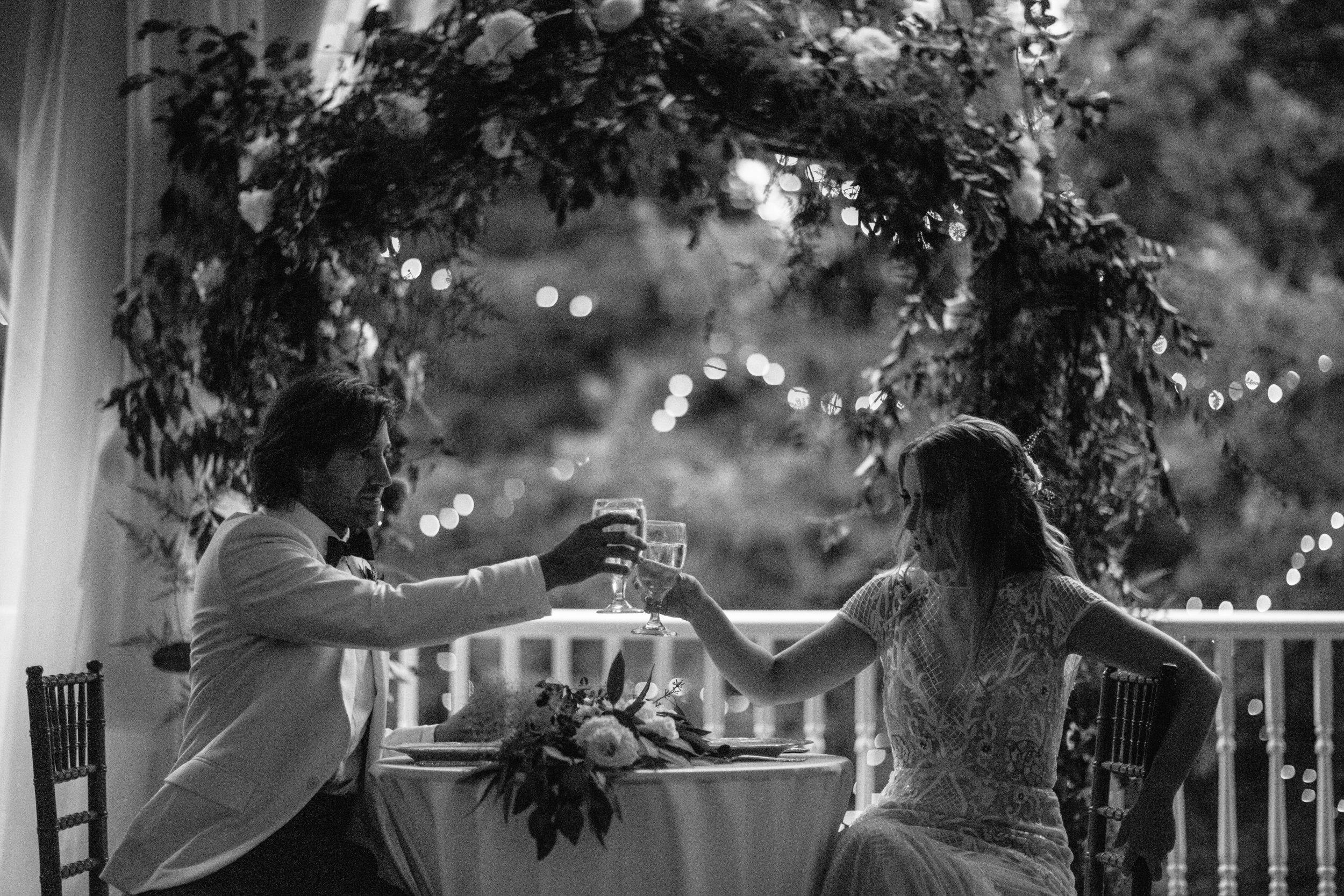 July Weddings.jpg