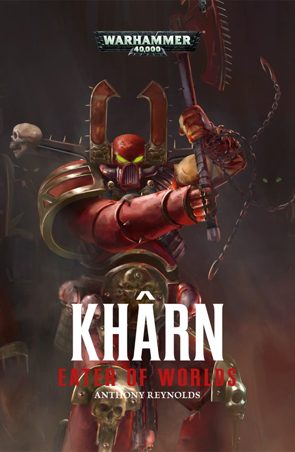 Kharn-Eater-of-Worlds.jpg