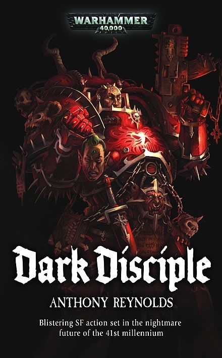 dark-disciple.jpg
