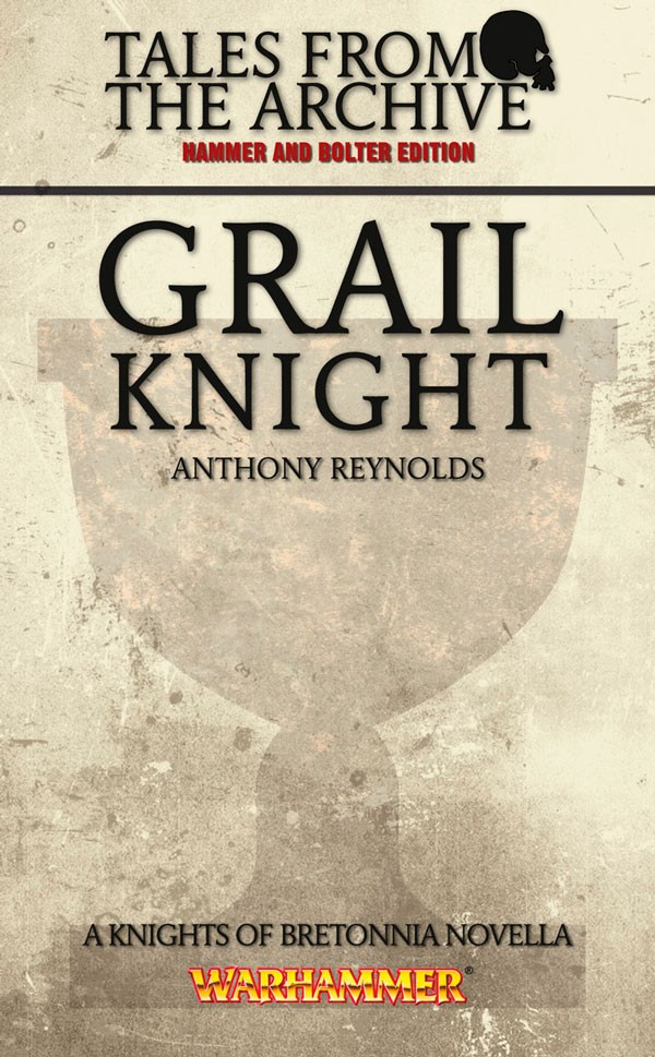 Grail-Knight.jpg