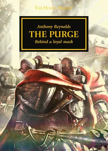 The-Purge_A5dustjacket.jpg