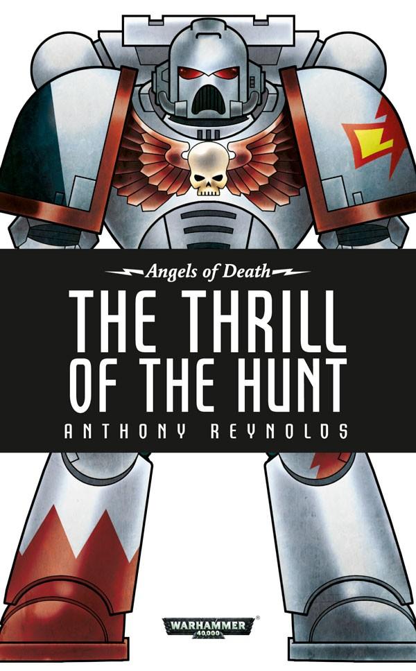 Thrill-of-the-Hunt.jpg