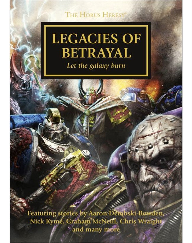 Legacies-of-Betrayal.jpg