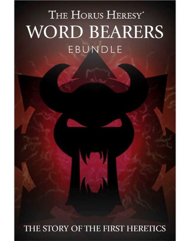 word-bearers-ebundle.jpg