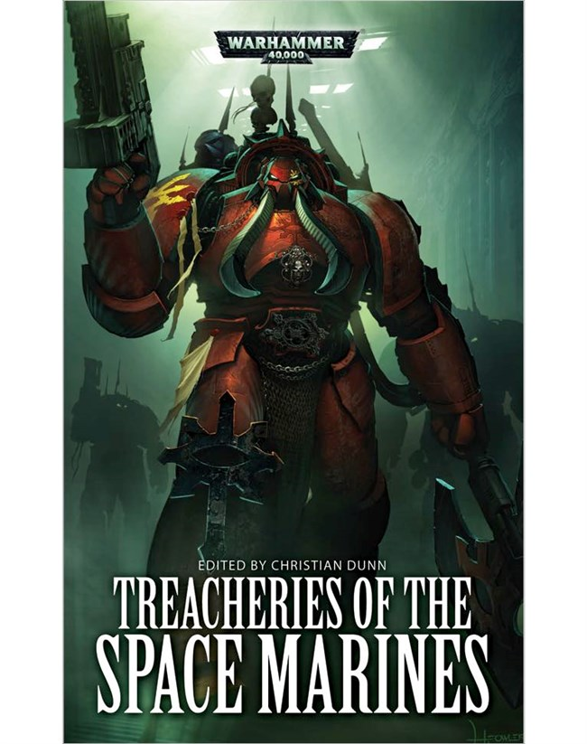 treacheries-of-the-space-marines.jpg