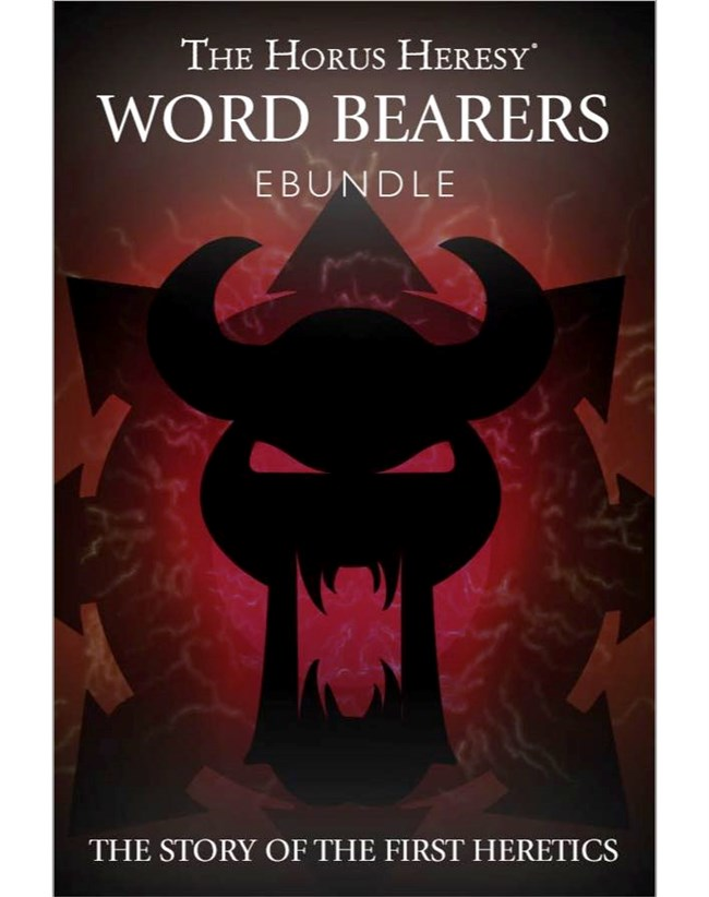 word-bearers-ebundle.jpg