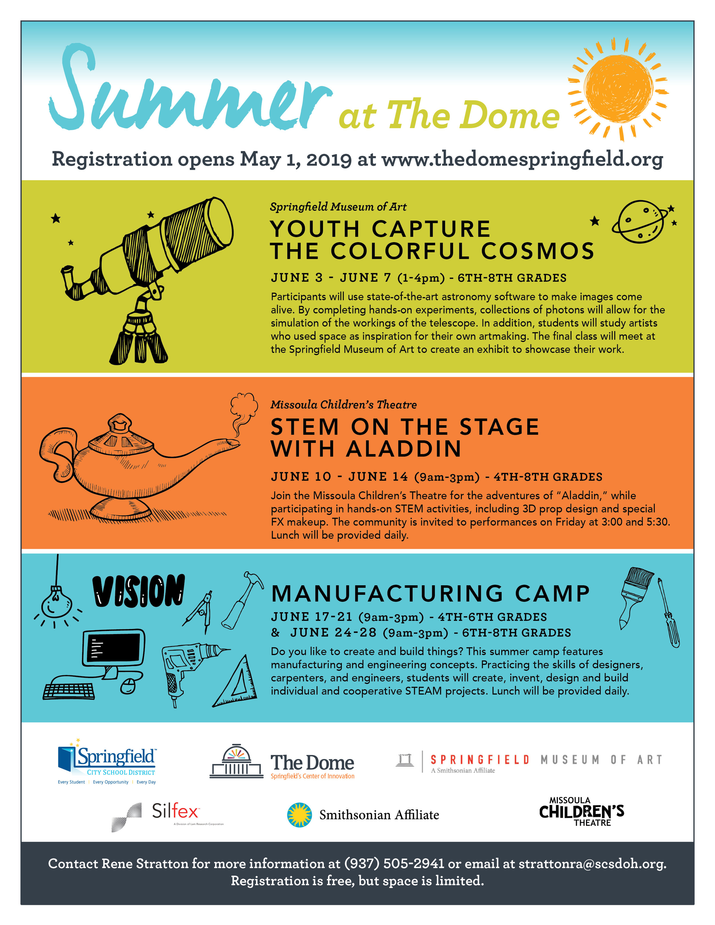 TheDome_SummerProgram_Flyer_April2019_1.jpg