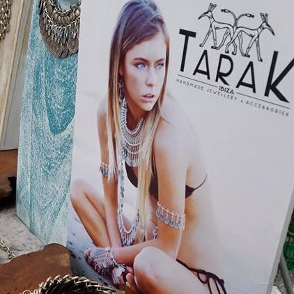TARAK-IBIZA-LAS-DALIAS-05.jpg
