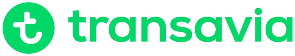 transavia_logo_big.png