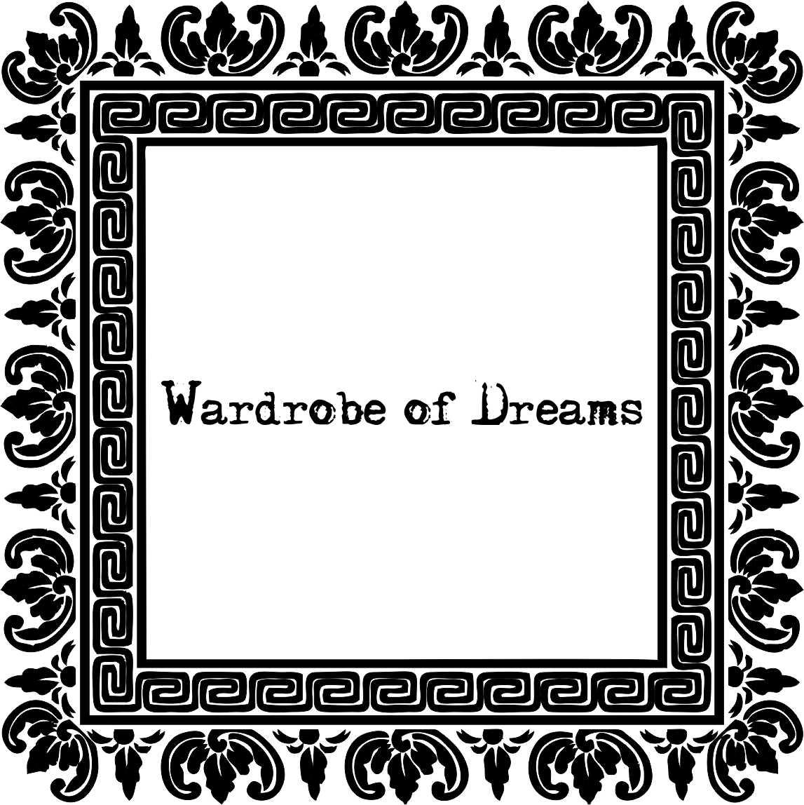 wardrobe of dreams.jpg