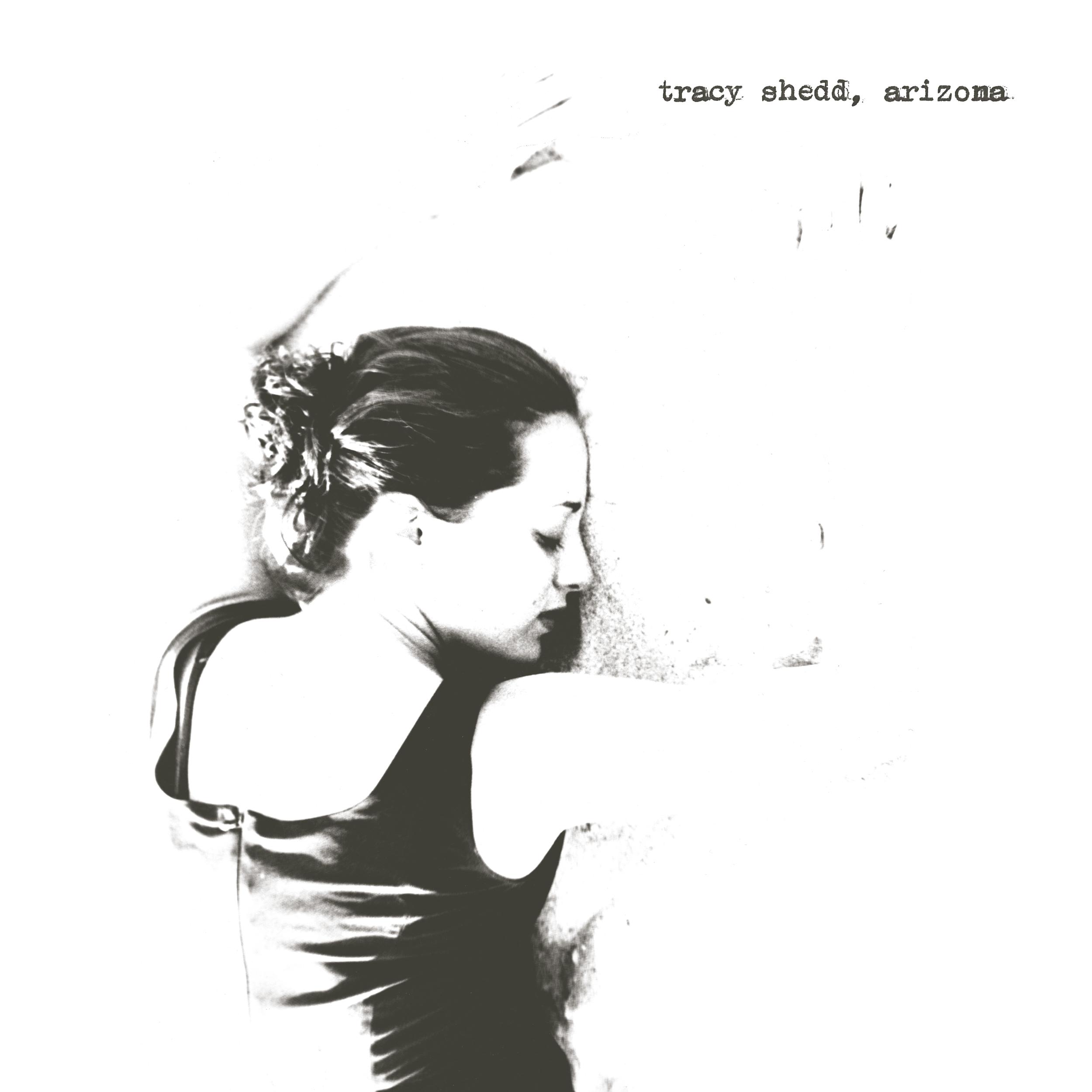 tracy shedd - Arizona