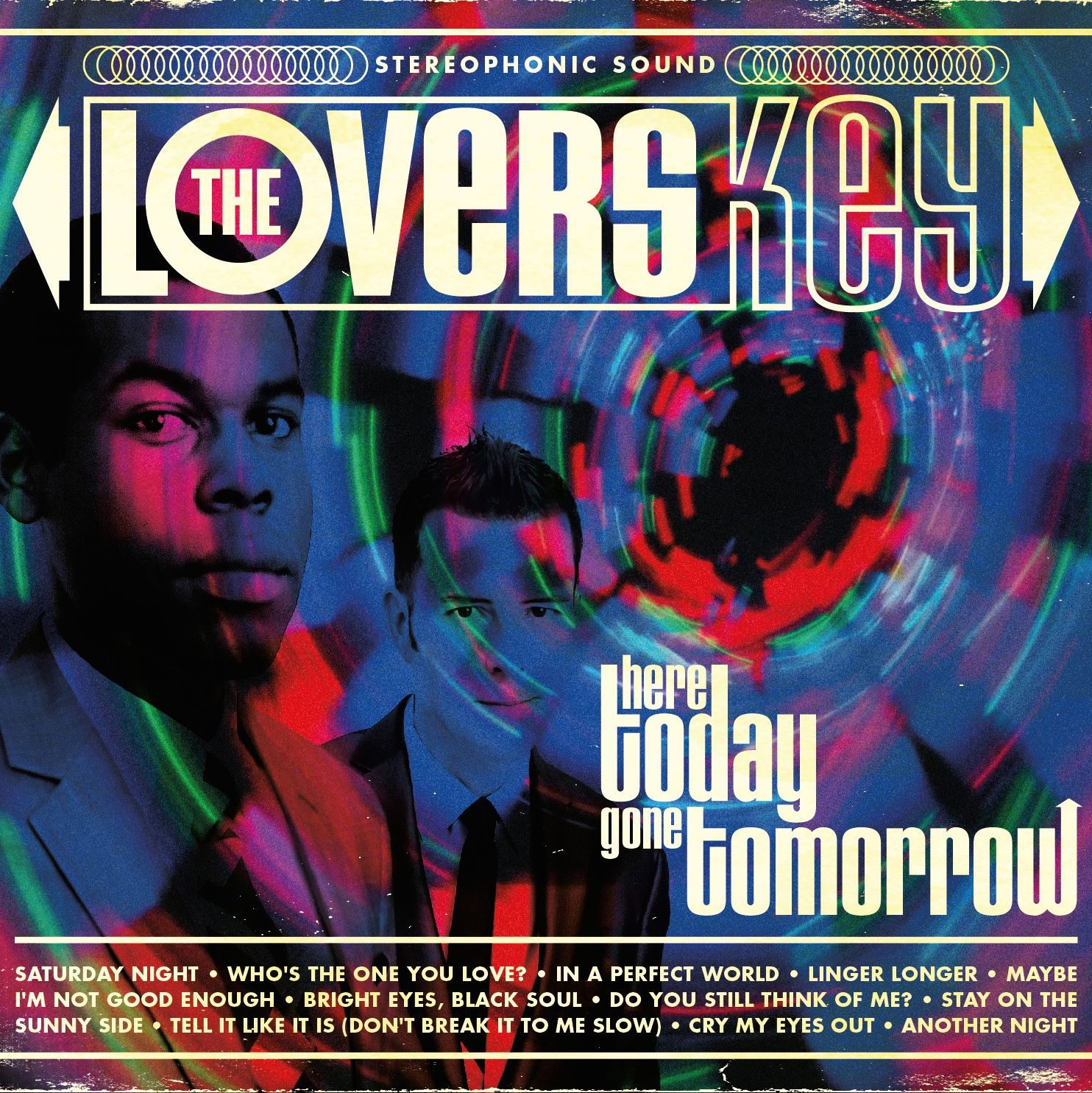 The-Lovers-Key-Here-Today-Gone-Tomorrow.jpg