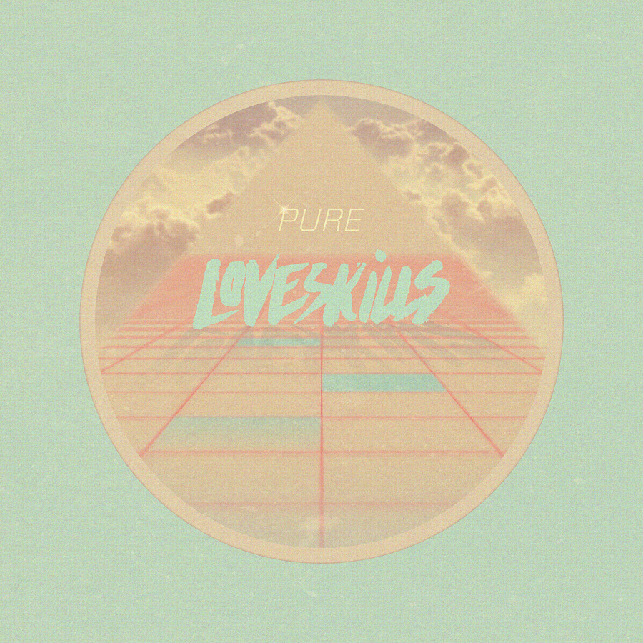 Loveskills - Pure (EP).png