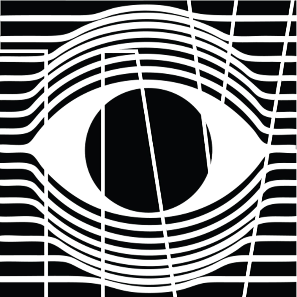 TError vision Records & video