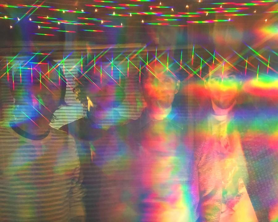 blur1.jpg