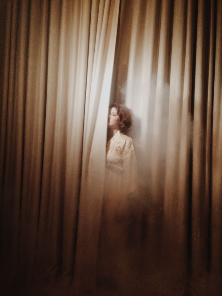 Curtain02_HeatherCvar_HiRes.jpg