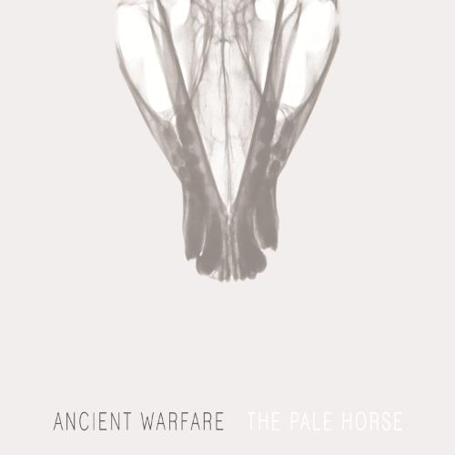 anceint warfare - the pale horse