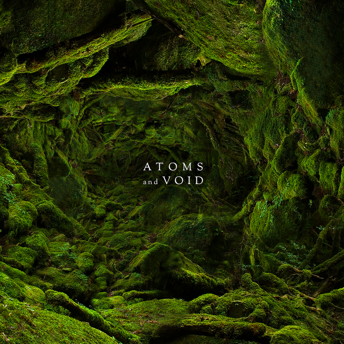 atomsandvoid_andnowhereelse.jpg