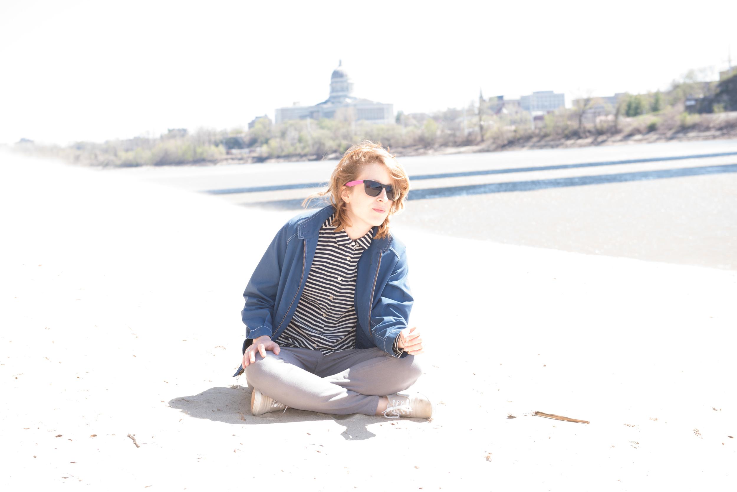 RaeFitzgerald_Photo7byScottPeterson.jpg