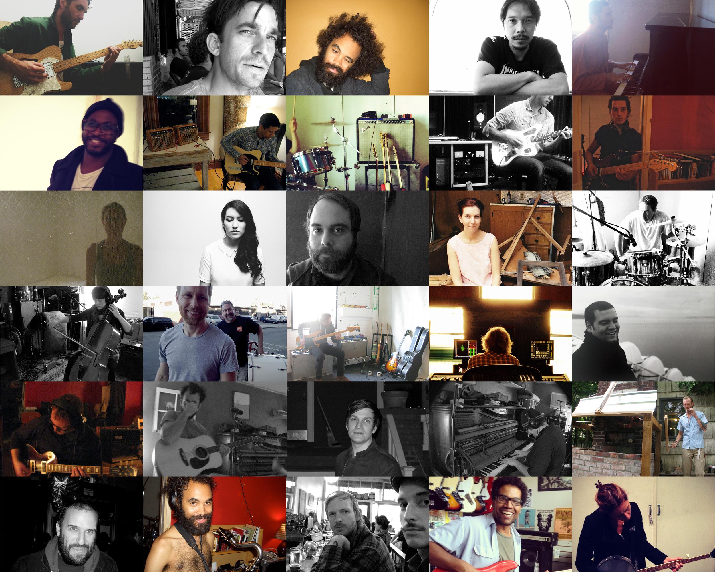 AV-Press-Photo-Collage.jpg