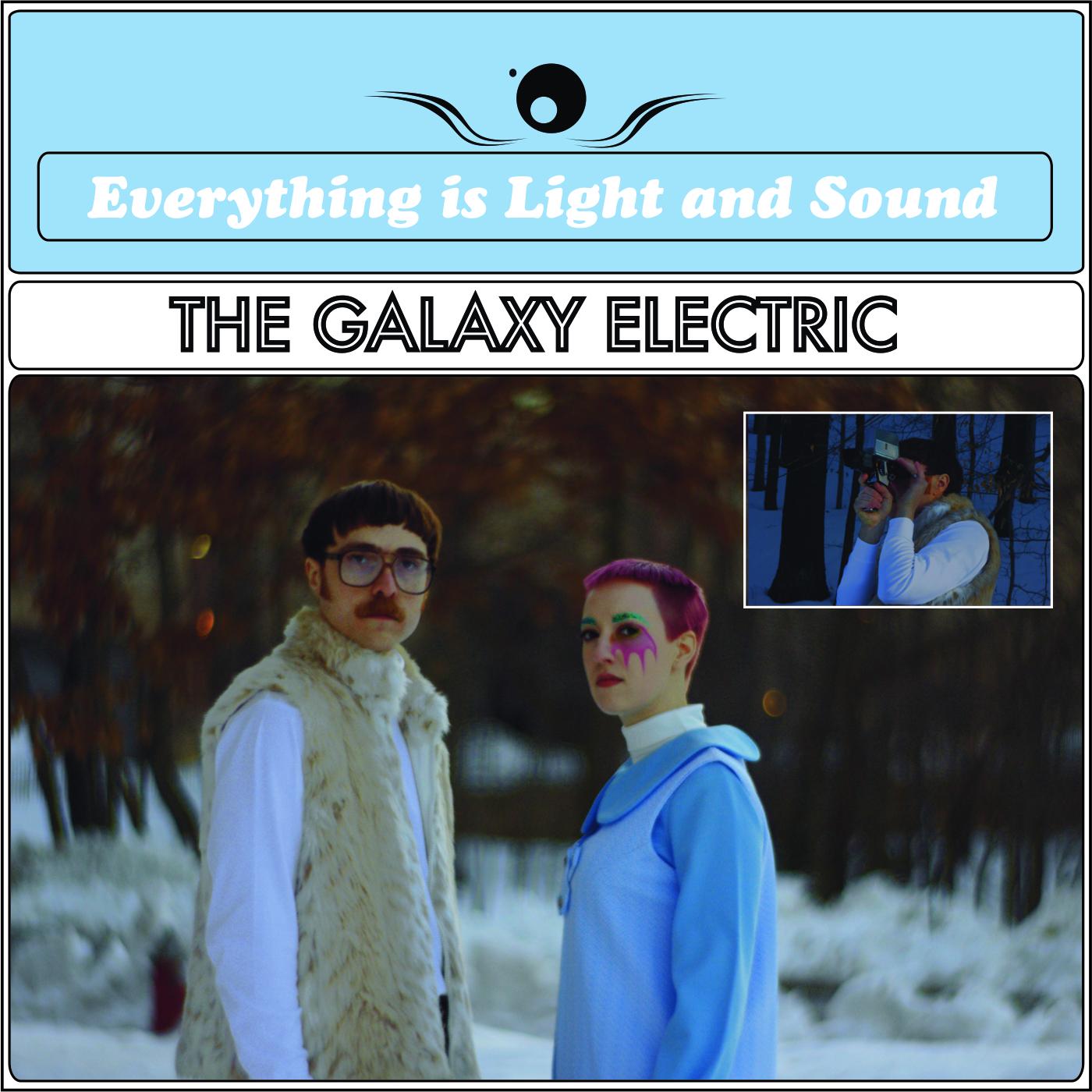 TheGalaxyElectric_EverythingisLightandSound_CoverArt.jpg