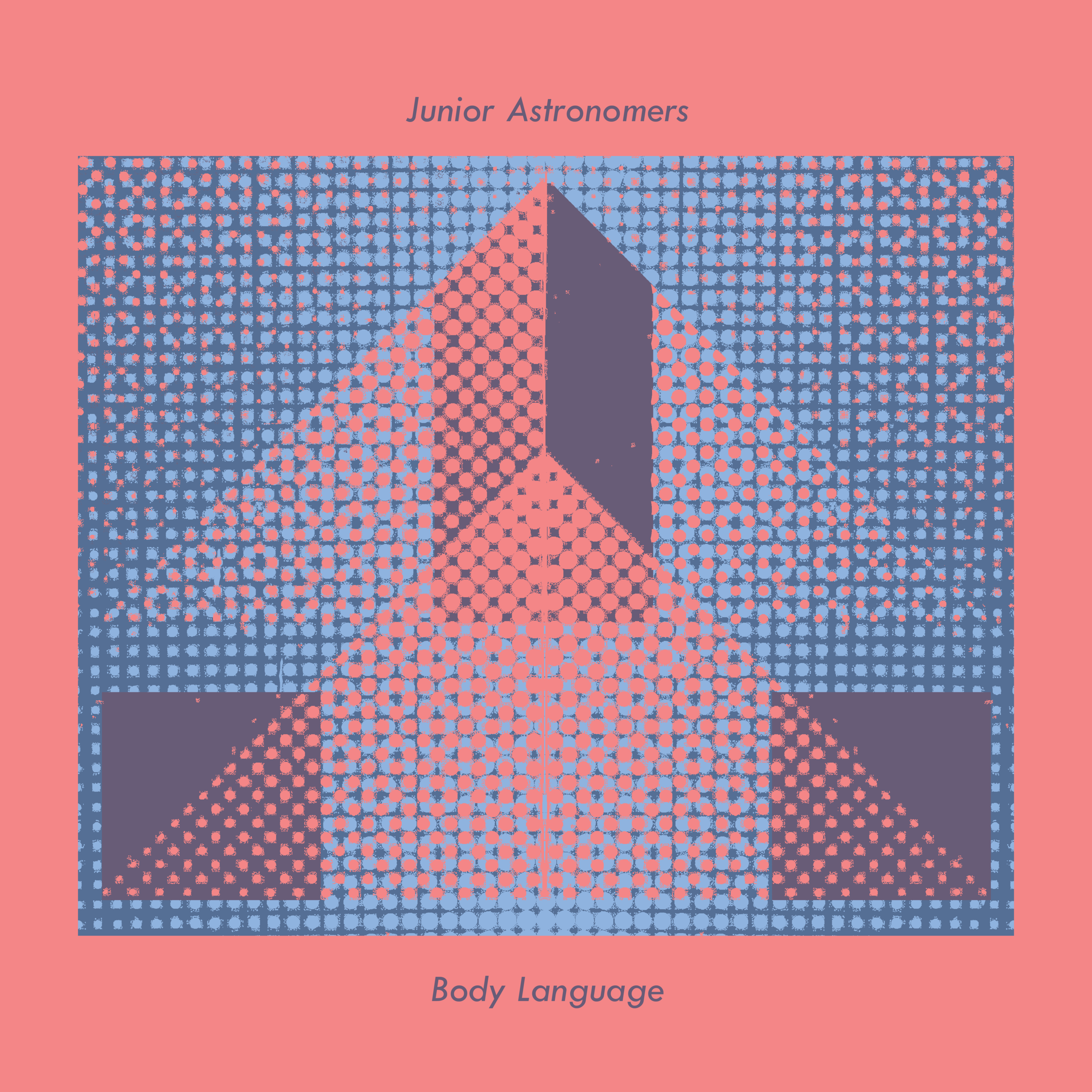 JuniorAstronomers-BodyLanguage.Cover.png