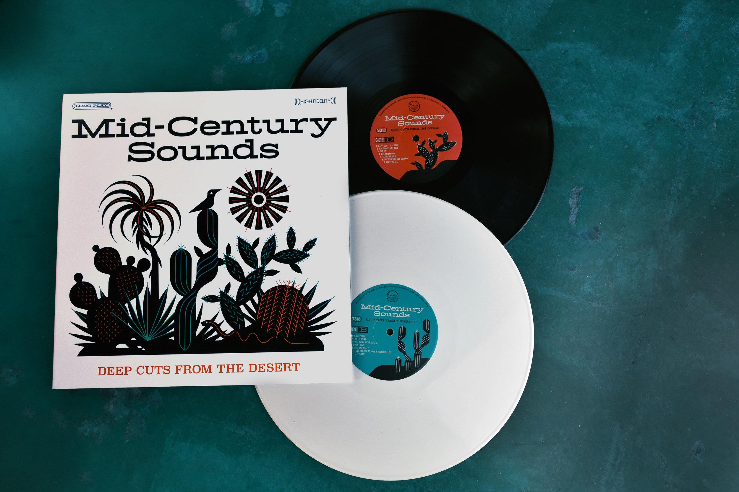 Mid Century Sounds Vinyl Promo 1.jpg