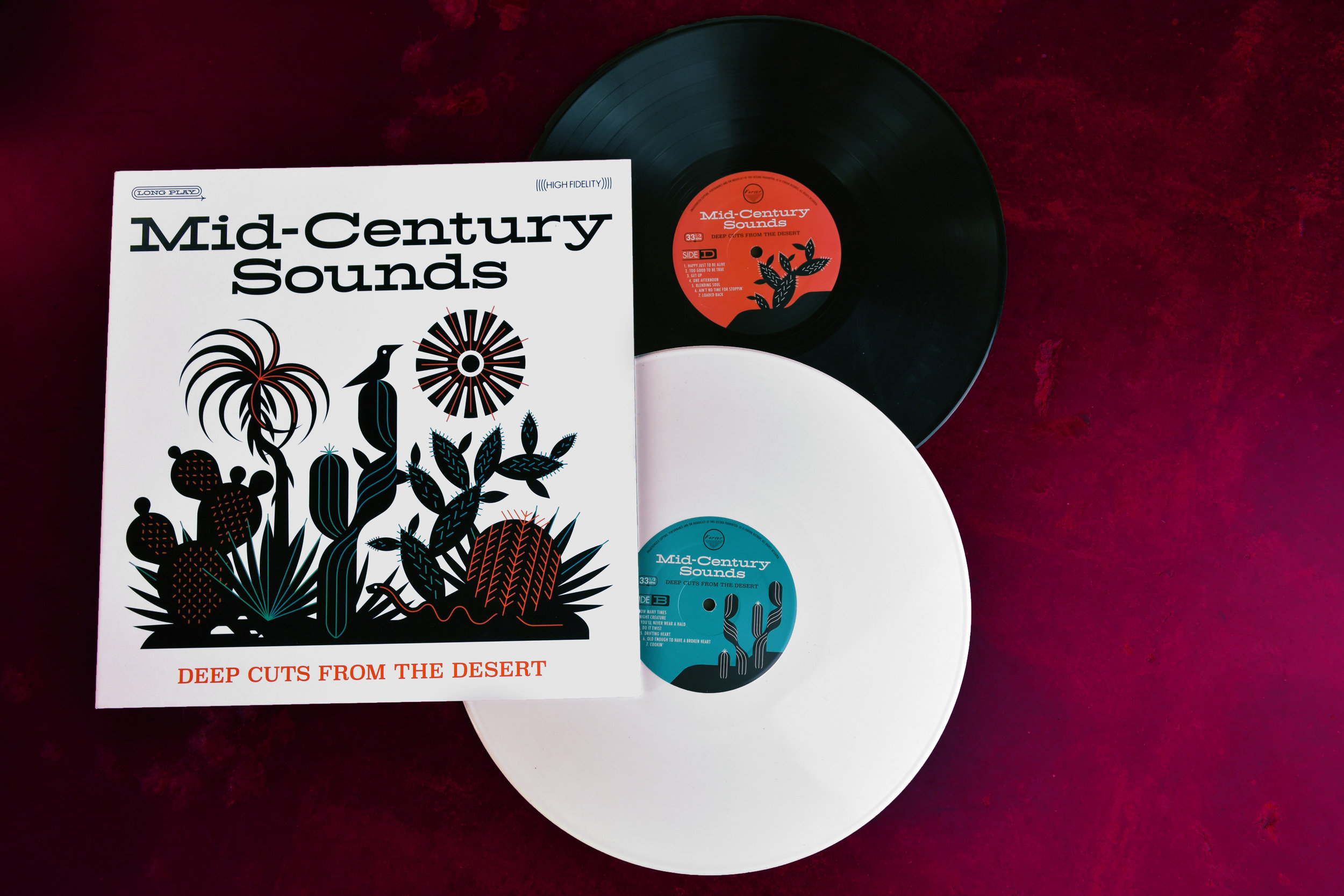 Mid Century Sounds Vinyl Promo 2.jpg