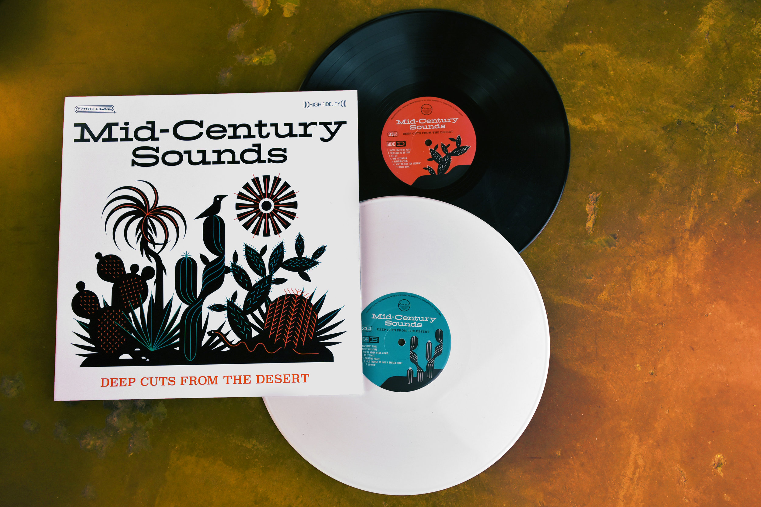 Mid Century Sounds Vinyl Promo 3.jpg