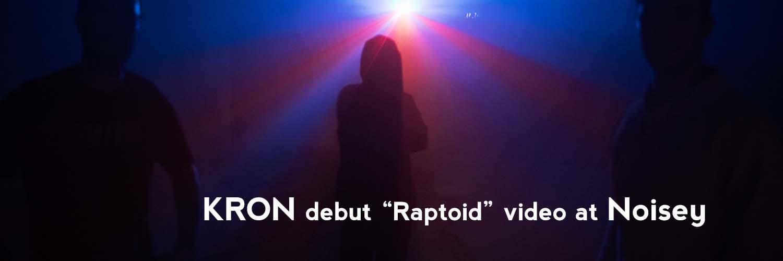 KRON_Raptoid.jpg