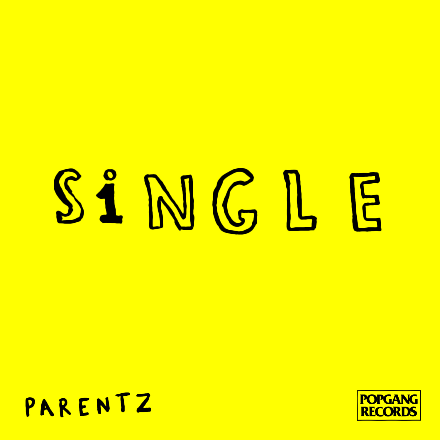 PARENTZ_SINGLE_ART_YELLOW_2_final.jpg