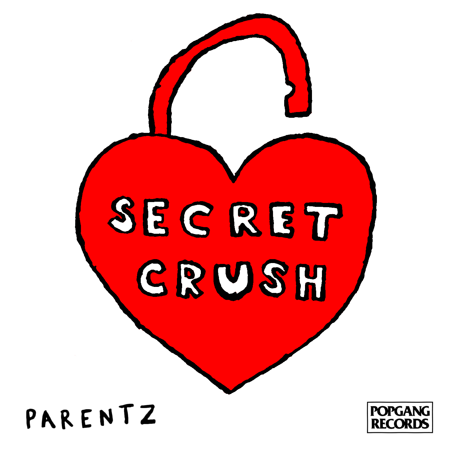 PARENTZ_SECRETCRUSH_ART_blackonredwwhite copy.jpg